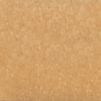 Линолеум коммерческий гомогенный TARKETT IQ Melodia CMELI-2643, 2х23м/2мм (46м2)