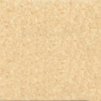 Линолеум коммерческий гомогенный TARKETT IQ Melodia CMELI-2644, 2х23м/2мм (46м2)