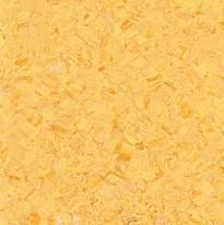 Линолеум коммерческий гомогенный TARKETT IQ Megalit 3390 507, 2х23м/2мм (46м2)
