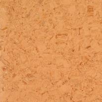 Линолеум коммерческий гомогенный TARKETT IQ Megalit 3390 509, 2х23м/2мм (46м2)