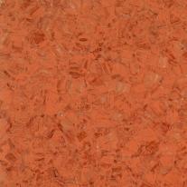 Линолеум коммерческий гомогенный TARKETT IQ Megalit 3390 510, 2х23м/2мм (46м2)