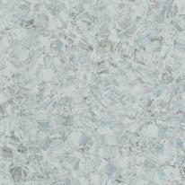 Линолеум коммерческий гомогенный TARKETT IQ Megalit 3390 511, 2х23м/2мм (46м2)