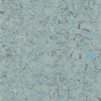 Линолеум коммерческий гомогенный TARKETT IQ Megalit 3390 512, 2х23м/2мм (46м2)