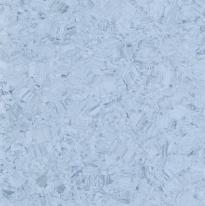 Линолеум коммерческий гомогенный TARKETT IQ Megalit 3390 514, 2х23м/2мм (46м2)
