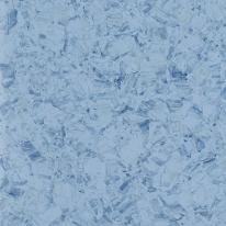 Линолеум коммерческий гомогенный TARKETT IQ Megalit 3390 515, 2х23м/2мм (46м2)