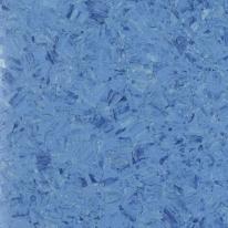 Линолеум коммерческий гомогенный TARKETT IQ Megalit 3390 516, 2х23м/2мм (46м2)