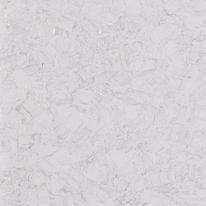 Линолеум коммерческий гомогенный TARKETT IQ Megalit 3390 517, 2х23м/2мм (46м2)