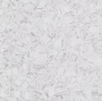 Линолеум коммерческий гомогенный TARKETT IQ Megalit 3390 518, 2х23м/2мм (46м2)