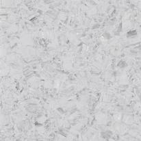 Линолеум коммерческий гомогенный TARKETT IQ Megalit 3390 519, 2х23м/2мм (46м2)