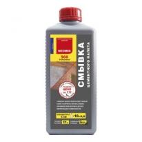 Смывка цементного налета концентрат Neomid 560 1 кг