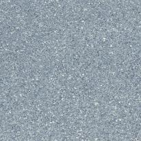 Линолеум коммерческий гетерогенный IDEAL Office Mark 5387, 2,5х25м/2мм/0,7мм (62,5м2)
