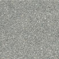 Линолеум коммерческий гетерогенный IDEAL Office Mark 7687, 4х25м/2мм/0,7мм (100м2)