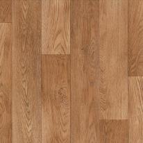 Линолеум коммерческий гетерогенный IDEAL Office Sugar Oak 2400, 3х25м/2мм/0,7мм (75м2)