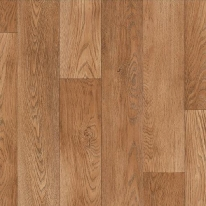 Линолеум коммерческий гетерогенный IDEAL Office Sugar Oak 2400, 4х25м/2мм/0,7мм (100м2)