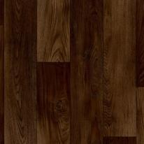 Линолеум коммерческий гетерогенный IDEAL Office Sugar Oak 2500, 2,5х25м/2мм/0,7мм (62,5м2)
