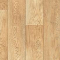 Линолеум коммерческий гетерогенный IDEAL Office Sugar Oak 266M, 3,5х25м/2мм/0,7мм (87,5м2)