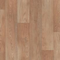 Линолеум коммерческий гетерогенный IDEAL Office Sugar Oak 7200, 3,5х25м/2мм/0,7мм (87,5м2)