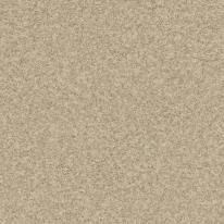 Линолеум коммерческий гетерогенный Juteks Premium Nevada 9002 3х25м/2мм (75м2)