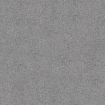 Линолеум коммерческий гетерогенный Juteks Premium Scala 6476 3х25м/2мм (75м2)