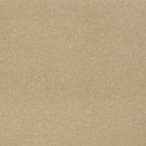 Линолеум коммерческий гетерогенный Juteks Premium Scala 7475 3х25м/2мм (75м2)