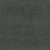 Линолеум коммерческий гетерогенный Juteks Premium Scala 9075 2х25м/2мм (50м2)