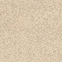 Линолеум коммерческий гетерогенный IDEAL Office Mark 1087, 2,5х25м/2мм/0,7мм (62,5м2)