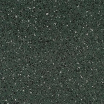 Линолеум коммерческий гетерогенный FORBO Smaragd Classic 6186 (2х25 м) (50м2)