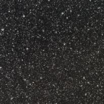 Линолеум коммерческий гетерогенный FORBO Smaragd Classic 6198 (2х25 м) (50м2)