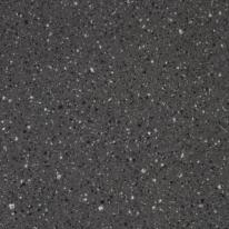 Линолеум коммерческий гетерогенный FORBO Smaragd Classic 6109(2х25 м) (50м2)