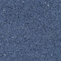 Линолеум коммерческий гетерогенный FORBO Smaragd Classic 6176(2х25 м) (50м2)
