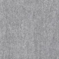Линолеум коммерческий гетерогенный TARKETT TRAVERTINE GREY 02, 3х20м/2мм (60м2)