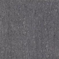 Линолеум коммерческий гетерогенный TARKETT TRAVERTINE GREY 03, 3х20м/2мм (60м2)
