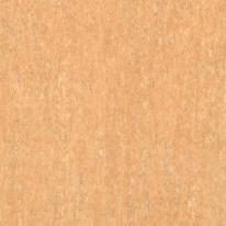 Линолеум коммерческий гетерогенный TARKETT TRAVERTINE TERRACOTA 01, 4х20м/2мм (80м2)
