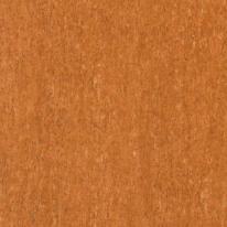 Линолеум коммерческий гетерогенный TARKETT TRAVERTINE TERRACOTA 02, 4х20м/2мм (80м2)