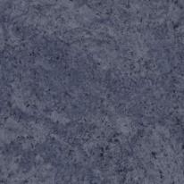Линолеум коммерческий гетерогенный FORBO Emerald standart 8337( 2х25 м) (50м2)
