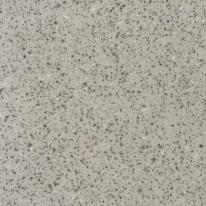 Линолеум коммерческий гетерогенный FORBO Smaragd Classic 6104(2х25 м) (50м2)