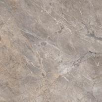 Керамогранит Kerama Marazzi SG621402R Понтичели беж (11мм) п-пол (лапп) 60×60 (1,440 м2/4 шт)