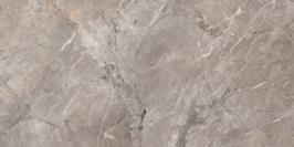 Керамогранит Kerama Marazzi SG220402R Понтичели беж (11мм) п-пол (лапп) 30×60 (1,260 м2/7 шт)