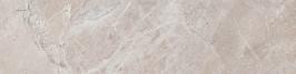 Керамогранит Kerama Marazzi SG631302R Понтичели светлый (11мм) п-пол (лапп) 15×60 (1,170 м2/13 шт)