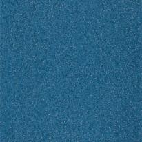 Линолеум коммерческий гетерогенный TARKETT Prisma STELLA 11, 2х23м/2мм (46м2)