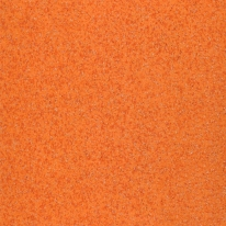 Линолеум коммерческий гетерогенный TARKETT Prisma STELLA 4, 2х23м/2мм (46м2)