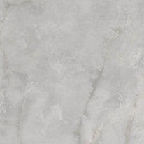 Керамогранит Kerama Marazzi SG623702R Помильяно серый (11мм) п-пол (лапп) 60×60 (1,440 м2/4 шт)