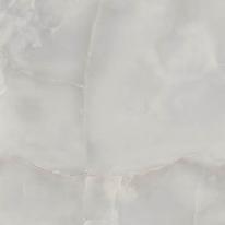 Керамогранит Kerama Marazzi SG913702R Помильяно серый (11мм) п-пол (лапп) 30×30 (1,080 м2/12 шт)