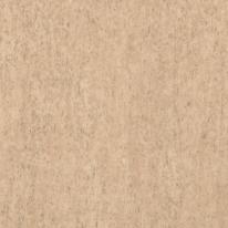 Линолеум коммерческий гетерогенный TARKETT TRAVERTINE Beige 01, 3х20м/2мм (60м2)