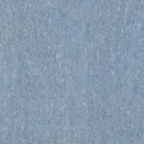 Линолеум коммерческий гетерогенный TARKETT TRAVERTINE BLUE 01, 3х20м/2мм (60м2)