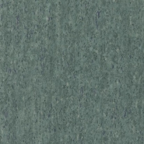 Линолеум коммерческий гетерогенный TARKETT TRAVERTINE GREEN 01, 3х20м/2мм (60м2)