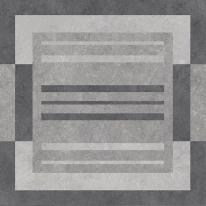 Керамогранит Kerama Marazzi SG452502R Вомеро обр. (9,5мм) п-пол (лапп) 50×50 (1,260 м2/5 шт)