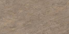 Керамогранит Kerama Marazzi SG219202R Галдиери беж тёмн (11мм) п-пол (лапп) 30×60 (1,260 м2/7 шт)
