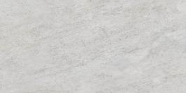 Керамогранит Kerama Marazzi SG219302R Галдиери сер светл (11мм) п-пол (лапп) 30×60 (1,260 м2/7 шт)