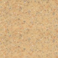 Линолеум коммерческий гетерогенный TARKETT Acczent Terra Futur 03, 2х23м/2мм (46м2)